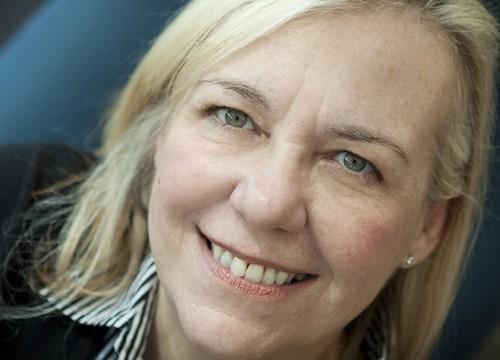 Katia Galano – une gestionnaire humaniste