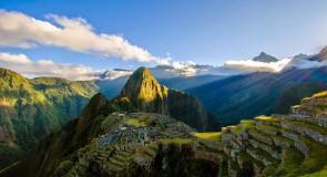 [ÉDUCOTOUR] Le Pérou avec Sentiers du Monde en mai 2019