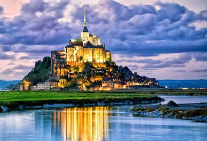 Destination France: une tournée de promotion avec son lot de défis et de belles inspirations