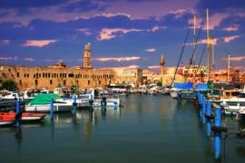 [ÉDUCOTOUR] Visitez Israël et la Jordanie avec Tours Specialists