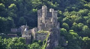 À la découverte de 38 sites du Patrimoine Mondial de l'UNESCO en Allemagne