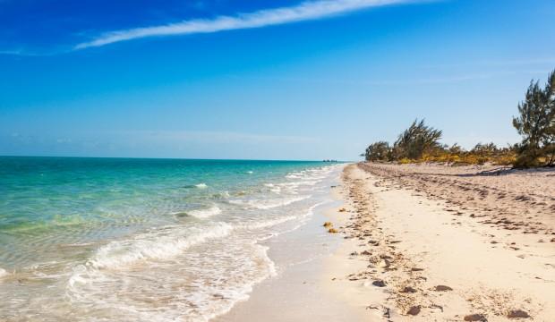 Coup de projecteur sur les îles Turks & Caicos