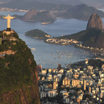 Rio, la plus belle ville du monde ?