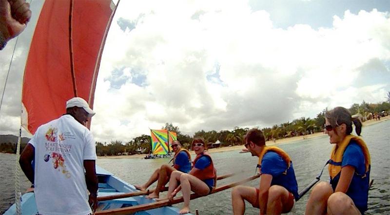 Martinique_2