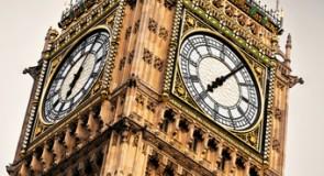 [Londres] la ville la plus attrayante du monde