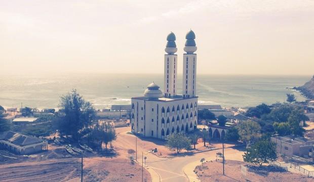 [Dakar] À la découverte de la capitale