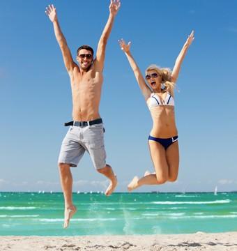 10 conseils pour partir en vacances en toute quiétude