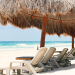 [Vacances Signature] vols directs vers l'aéroport de Playa Blanca au Panama