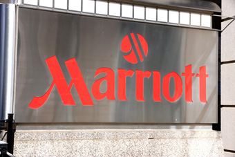Ryan McRae nommé vice-président, développement des hôtels pour Marriott Hotels of Canada