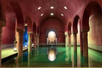 [Espagne] le tourisme de bien-être