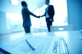 [Nomination] TDC: Anthony Mormina nommé au poste de Directeur national, comptes corporatifs