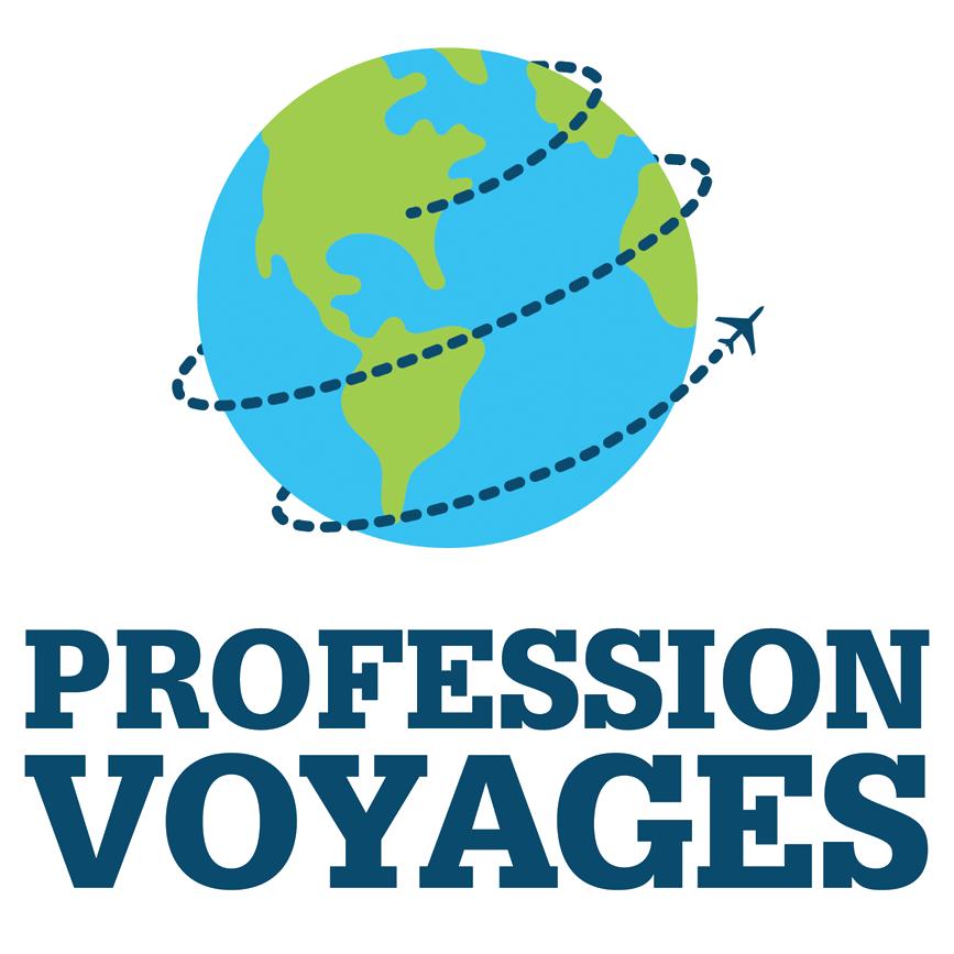 voyage voyag