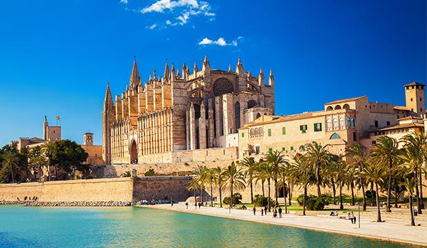 [Espagne] le tourisme de luxe