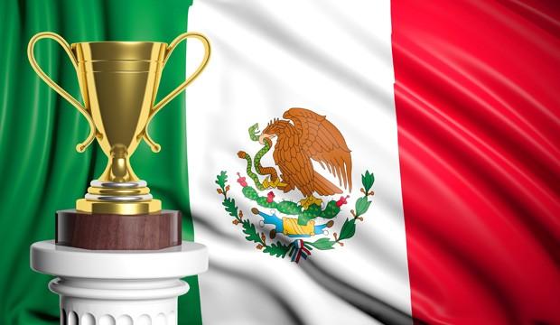 Le Mexique : meilleure destination touristique