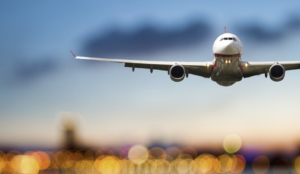Dynamisme soutenu du tourisme international