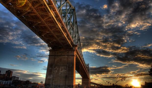 Pont Champlain: Stéphane Dion ne veut pas un «ratatinage» de l'histoire
