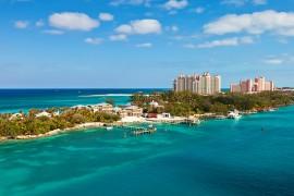Voyages TravelBrands s'associe à Royal Caribbean International pour soutenir les Bahamas et vous?