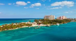 [Alerte] Le ministère du tourisme des Bahamas s'explique sur l'avis de prudence publié par les USA