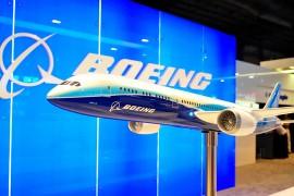 Nouveau problème découvert avec le 737 Max, IATA demande une formation supplémentaire des pilotes