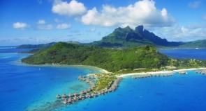 [ÉDUCOTOUR] Rendez-vous en Polynésie française avec Croisières Paul Gauguin, du 8 au 15 juin 2019