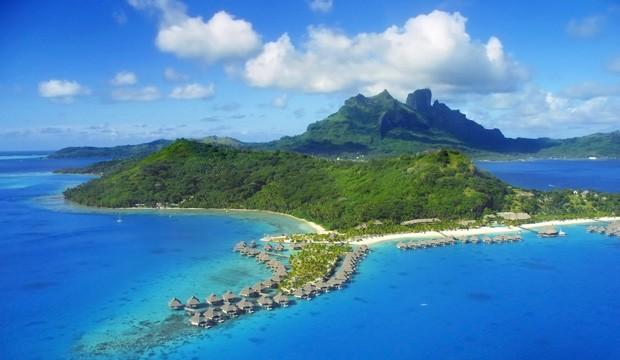 Apprendre sur Tahiti, par Voyage Cassis