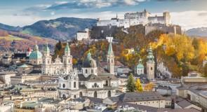 Transat révèle aux voyageurs les trésors de l'Europe centrale