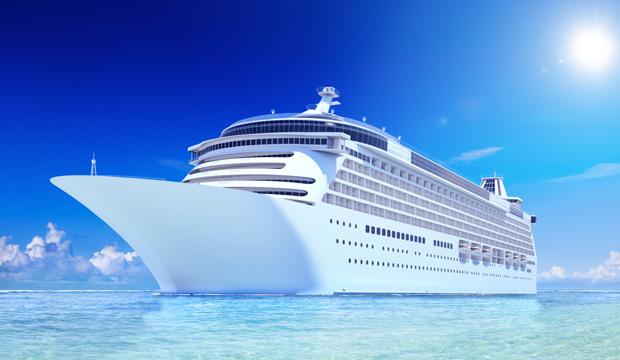 bateau voyage