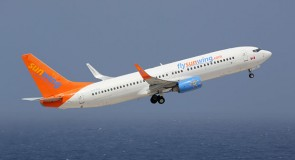 [Sunwing] Nouveau vol au départ de Bagotville vers Rio Hato, au Panama