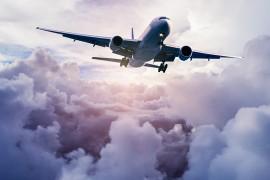 Situation en Haïti : Transat rapatrie ses voyageurs