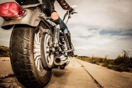 [ÉVÉNEMENT] Le salon de la moto de Montréal vous présente des inspirations de voyages du 22 au 24 février 2019