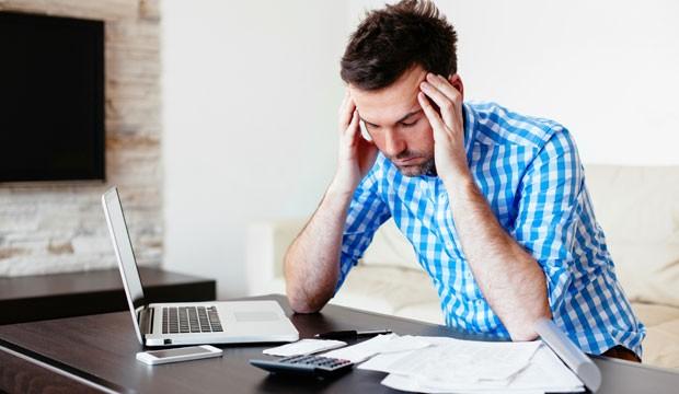 L'organisation de voyage peut s'avérer stressante