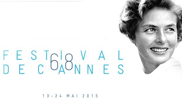 Vivre le Festival de Cannes!