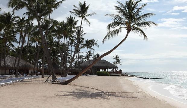 Club Med Punta Cana, une destination familiale en République Dominicaine