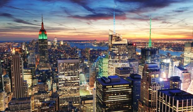 Jaimontour.com : Enfin disponible aux agences de voyages