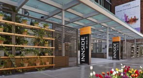 [New-York] On a testé pour vous le nouvel InnSide by Mélia