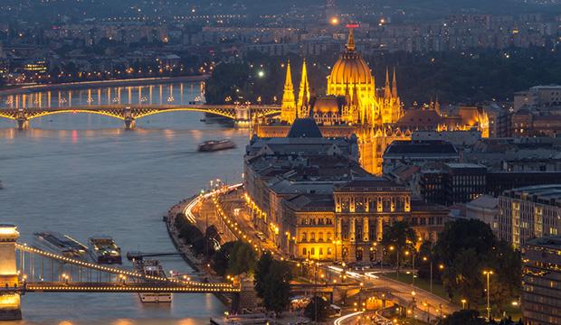 05.05_news_Danube
