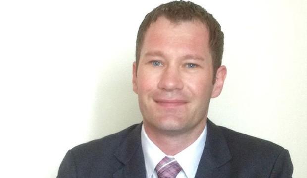 Etihad Airways, Craig Thomas nommé directeur général pour le Canada