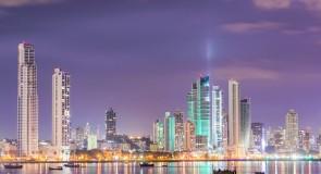 Transat renforce sa présence au Panama