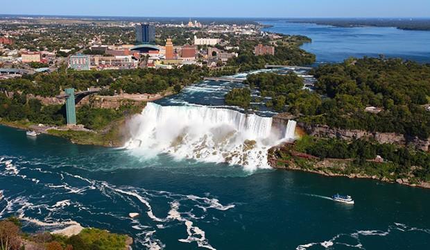 Le tourisme mondial a le vent dans les voiles