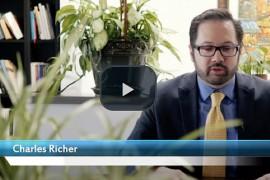 Entretien avec Charles Richer de GVVP