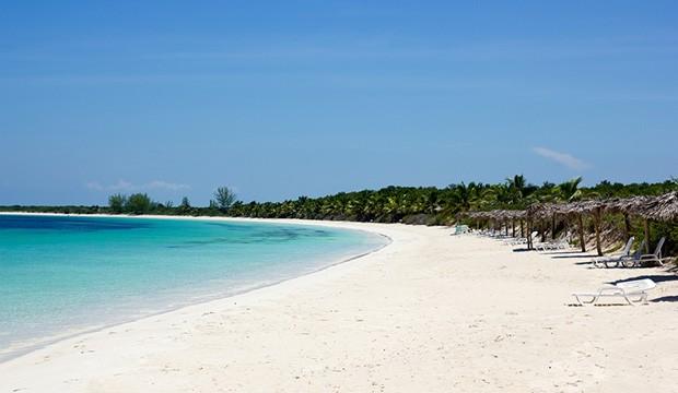 Sept-Îles – Cayo Santa Maria désormais offert