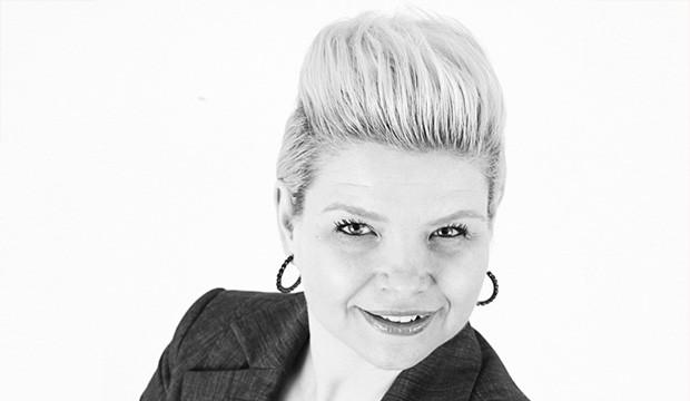 Travel Only se développe au Québec, entretien avec Marie Charlebois