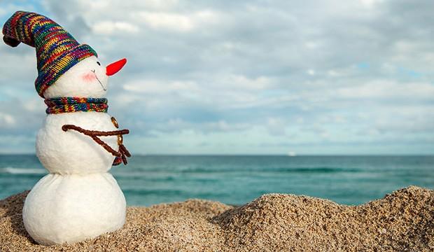 Incentive sur les départs de l'hiver prochain