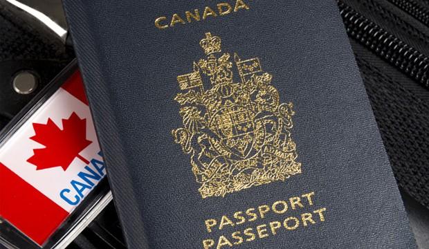 Les pays d'outre-mer attirent les canadiens