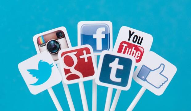 À l'ère du numérique: l'heure des choix est difficile