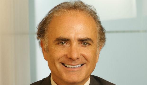 Calin Rovinescu, Président du Conseil des gouverneurs de l'IATA