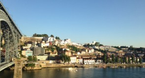 [ÉDUCOTOUR] CroisiEurope: Partez en croisière fluviale sur le Douro du 12 au 17 août 2019