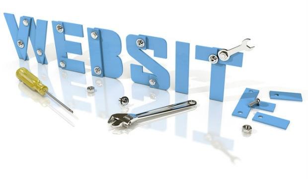 ACTA lance un site internet en français pour les consommateurs