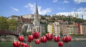 [Air Canada Rouge] ajout de Lyon et Londres à son réseau aérien
