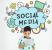 Pourquoi embaucher un gestionnaire de médias sociaux ?